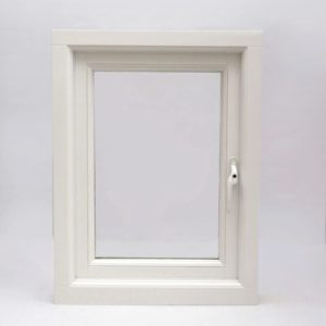 FLUSH CASEMENT WINDOW Image